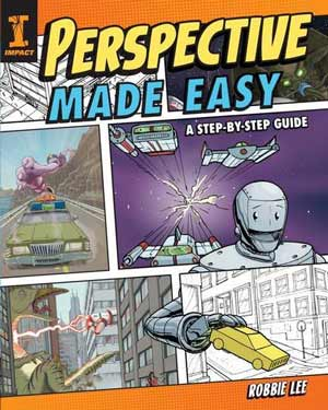 perspective-made-easy-a-step-by-step-guide