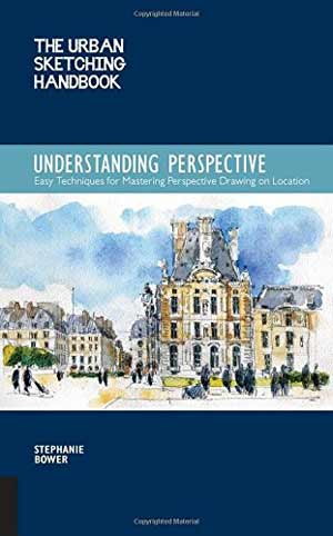 the-urban-sketching-handbook