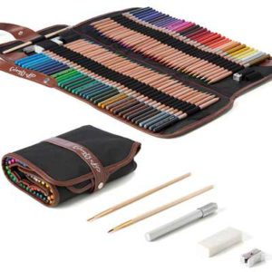 48-colored-pencils-for-adults