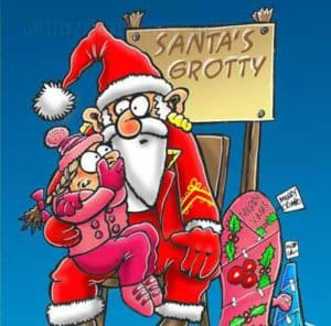 santa-rumbled-gift-ideas
