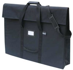 x-port-professional-expandable-artist-portfolio-case