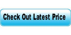 link-button-blue-1