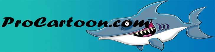 procartoon-com
