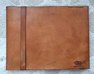 9-5-x-12-large-refillable-leather-sketchbook