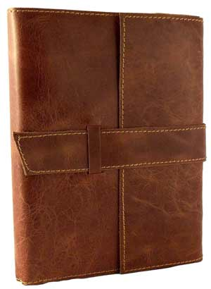rustic-ridge-refillable-distressed-leather