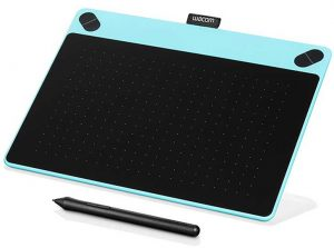 best buy graphics drawing tablets
